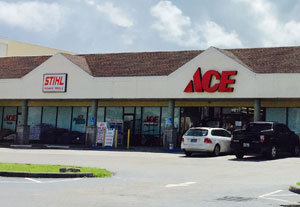 Locations - Vision Ace Stores