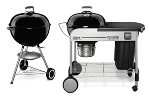Weber Grills Vision Ace Stores